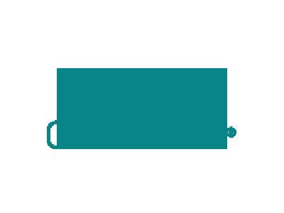 Catch Media