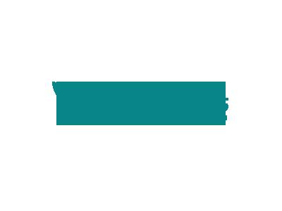 GameMiles