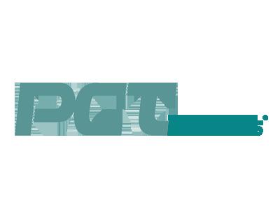 PCT Brands