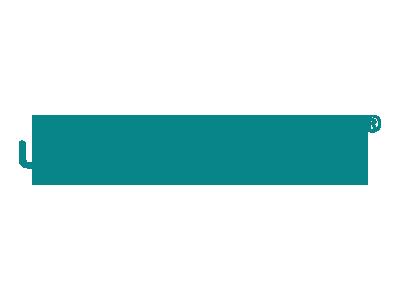 SunFriend