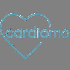 Cardiomo
