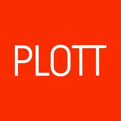 PLOTT