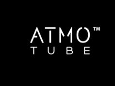 Atmotube