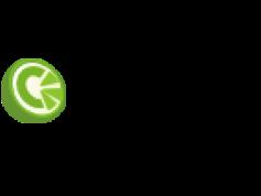 Citrus Ad