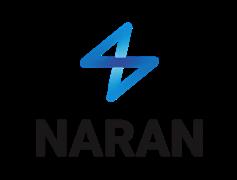 Naran – Microbots